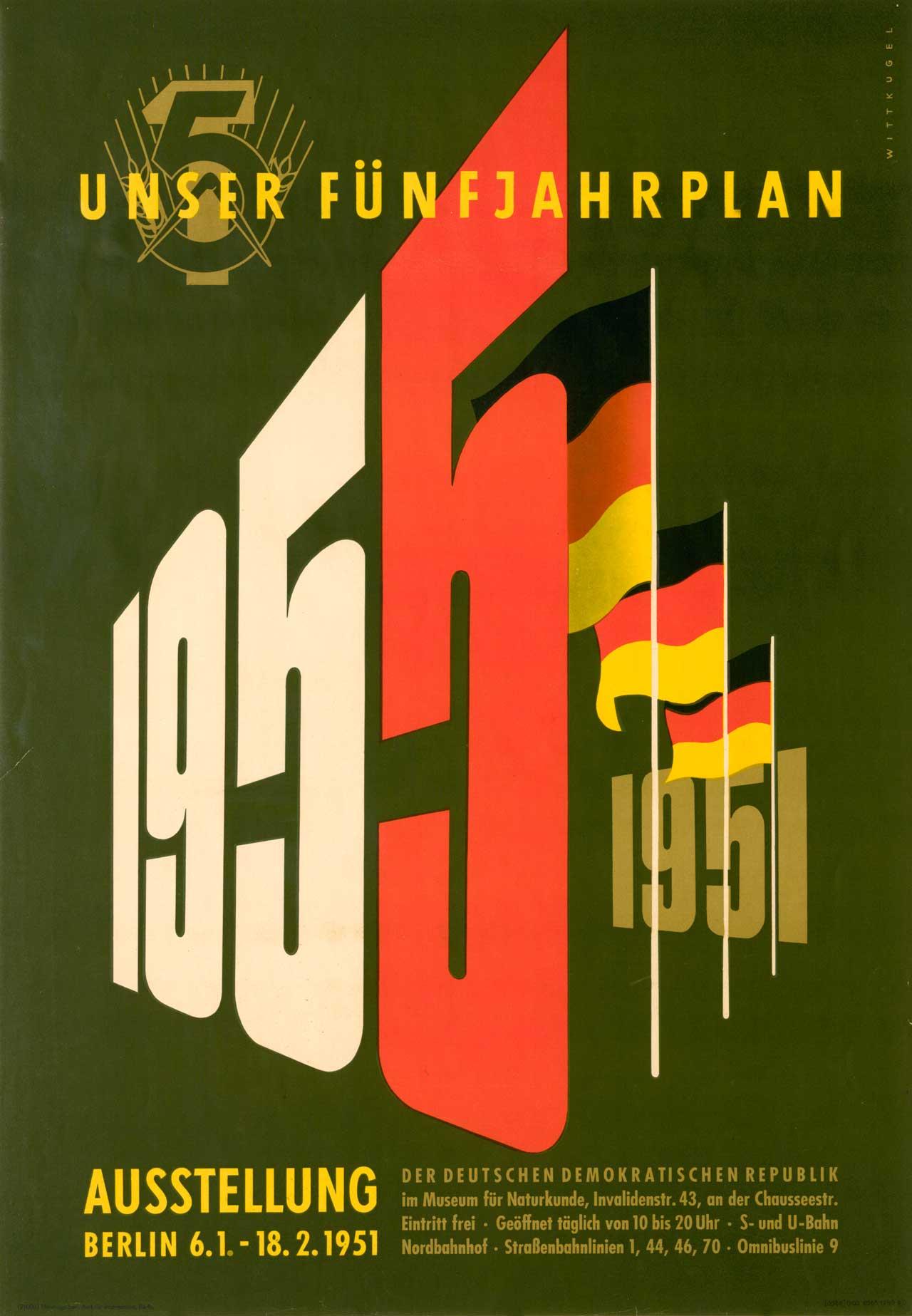 aiga-design-Wittkugel-1950-Fuenfjahrplan.jpg