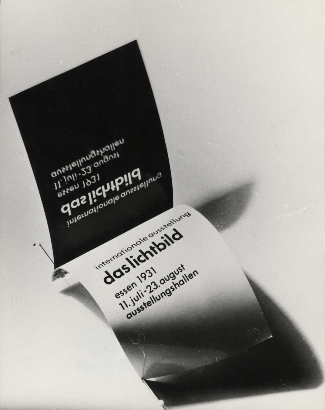 aiga-design-Wittkugel-1931-Das-Lichtbild.jpg