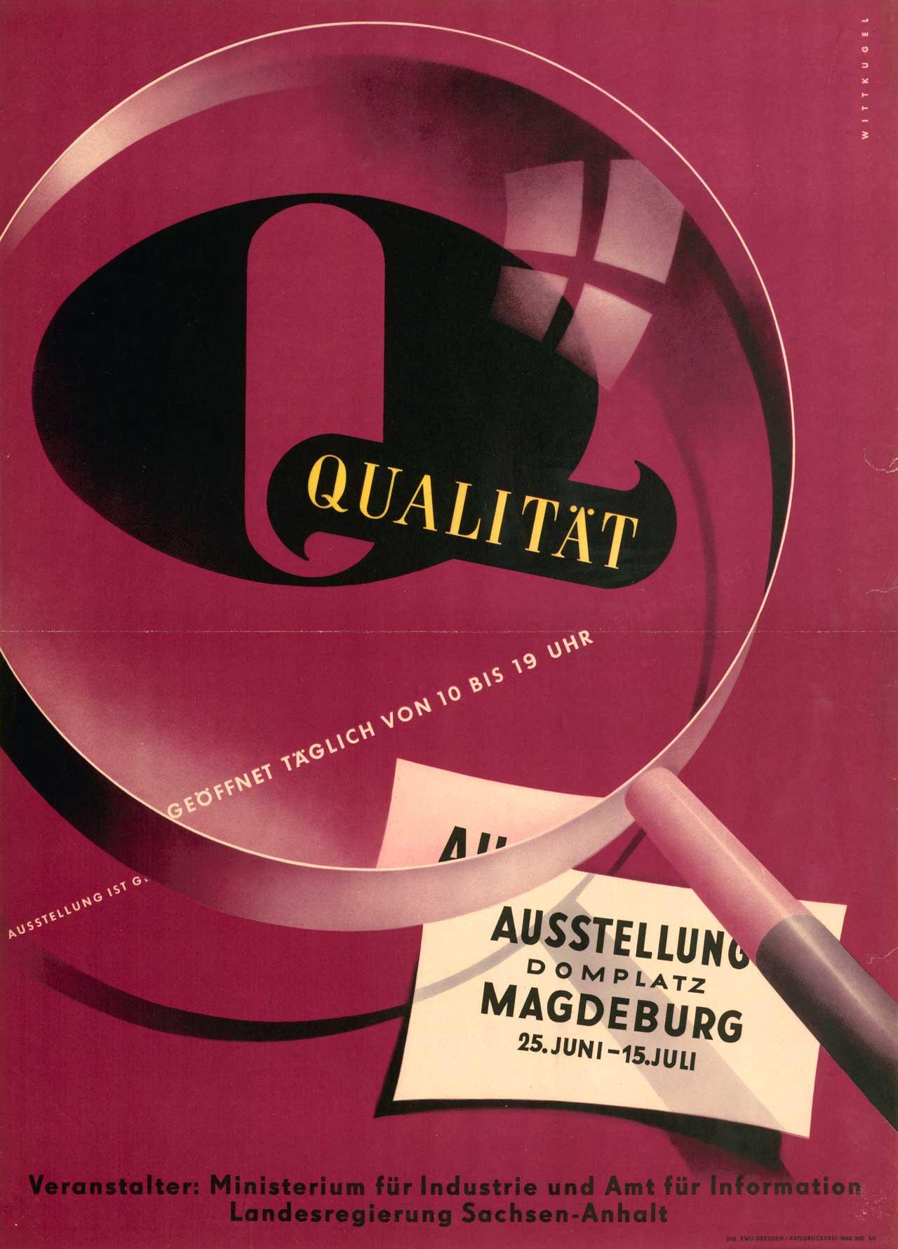 aiga-design-Wittkugel-1950-Qualitaet-02.jpg