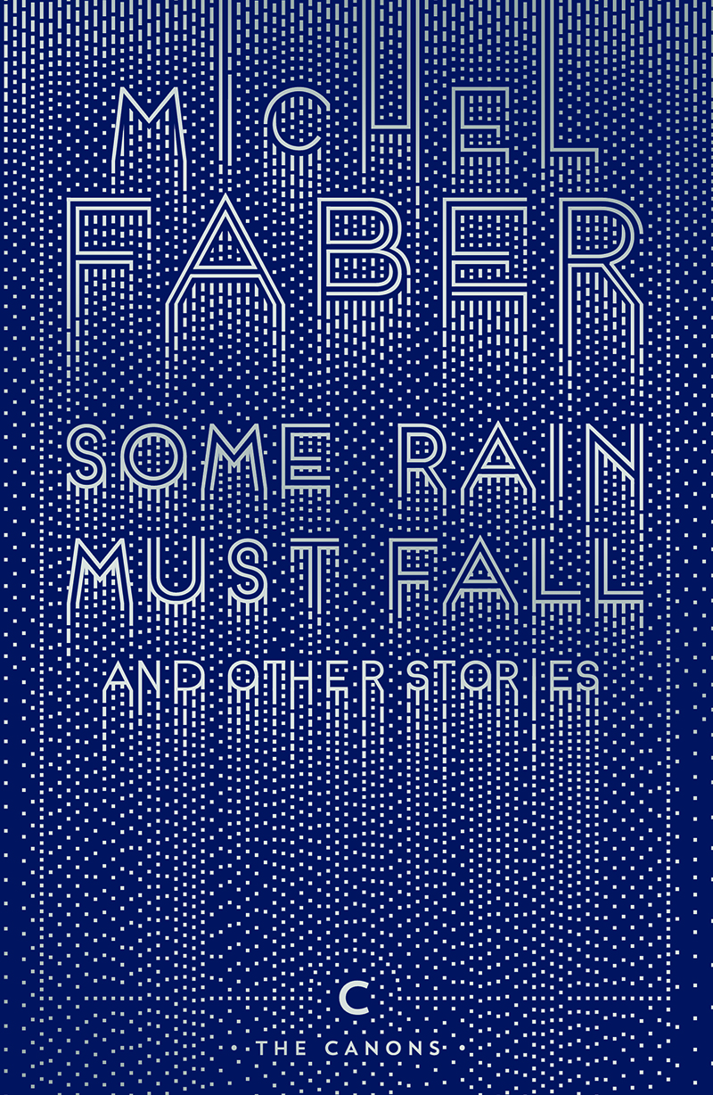 Some Rain Must Fall and other stories-02.jpg