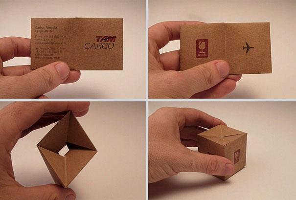creative-business-cards-4-30.jpg