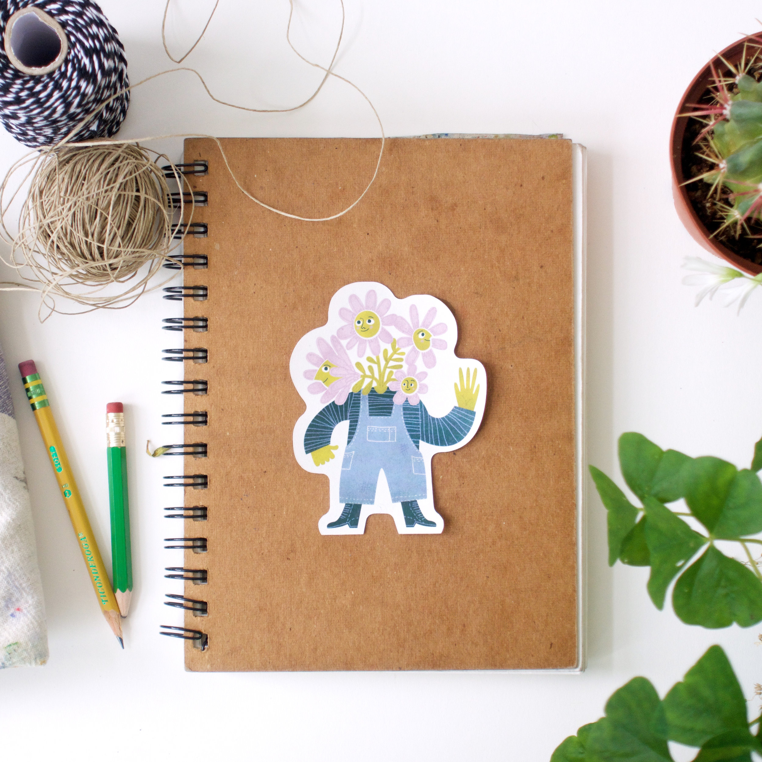 flower-sticker-2-etsy-3.jpg