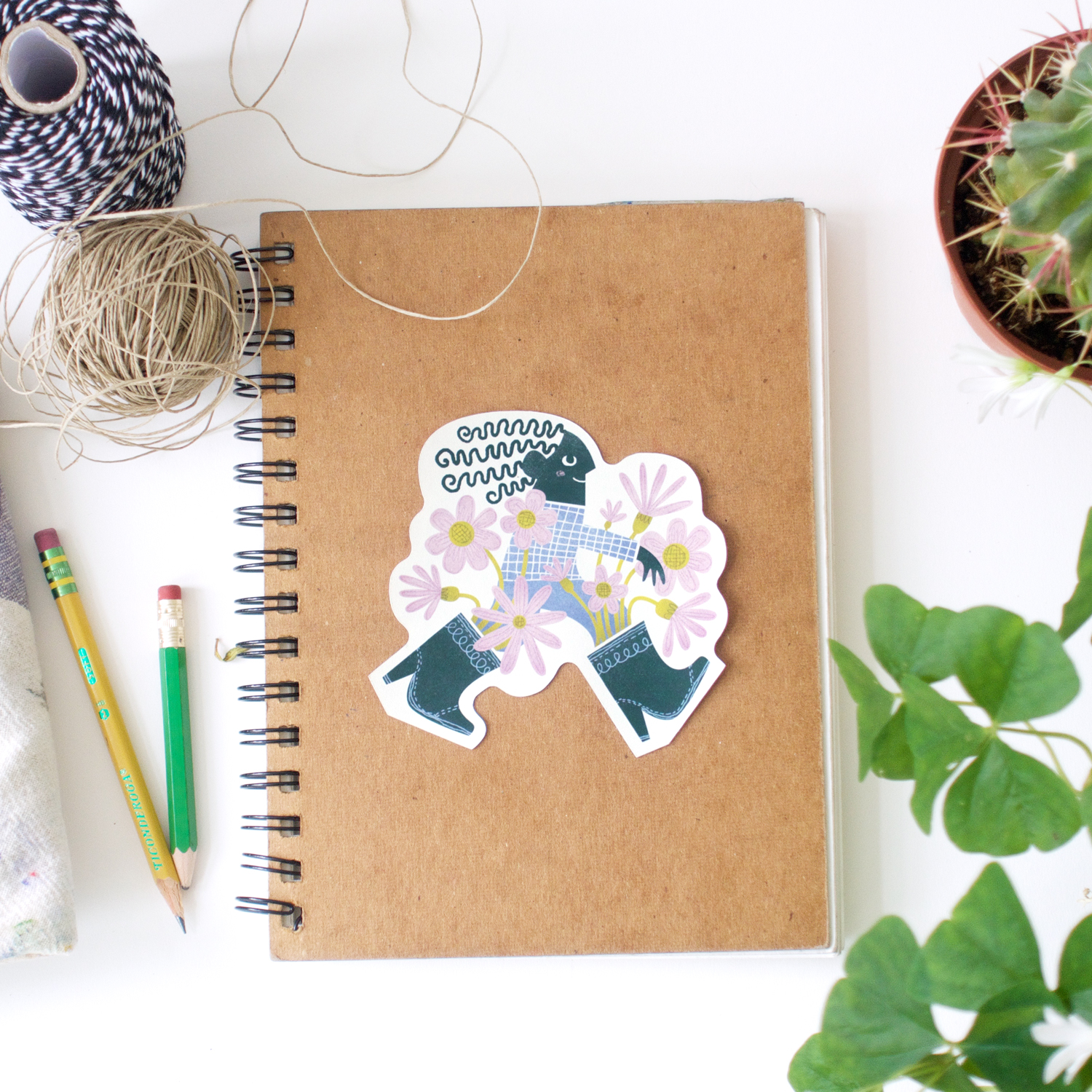 flower-sticker-3-etsy-2.jpg