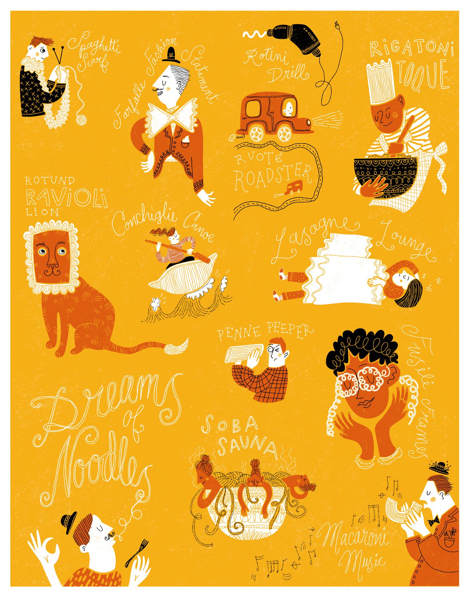 noodles-poster.jpg