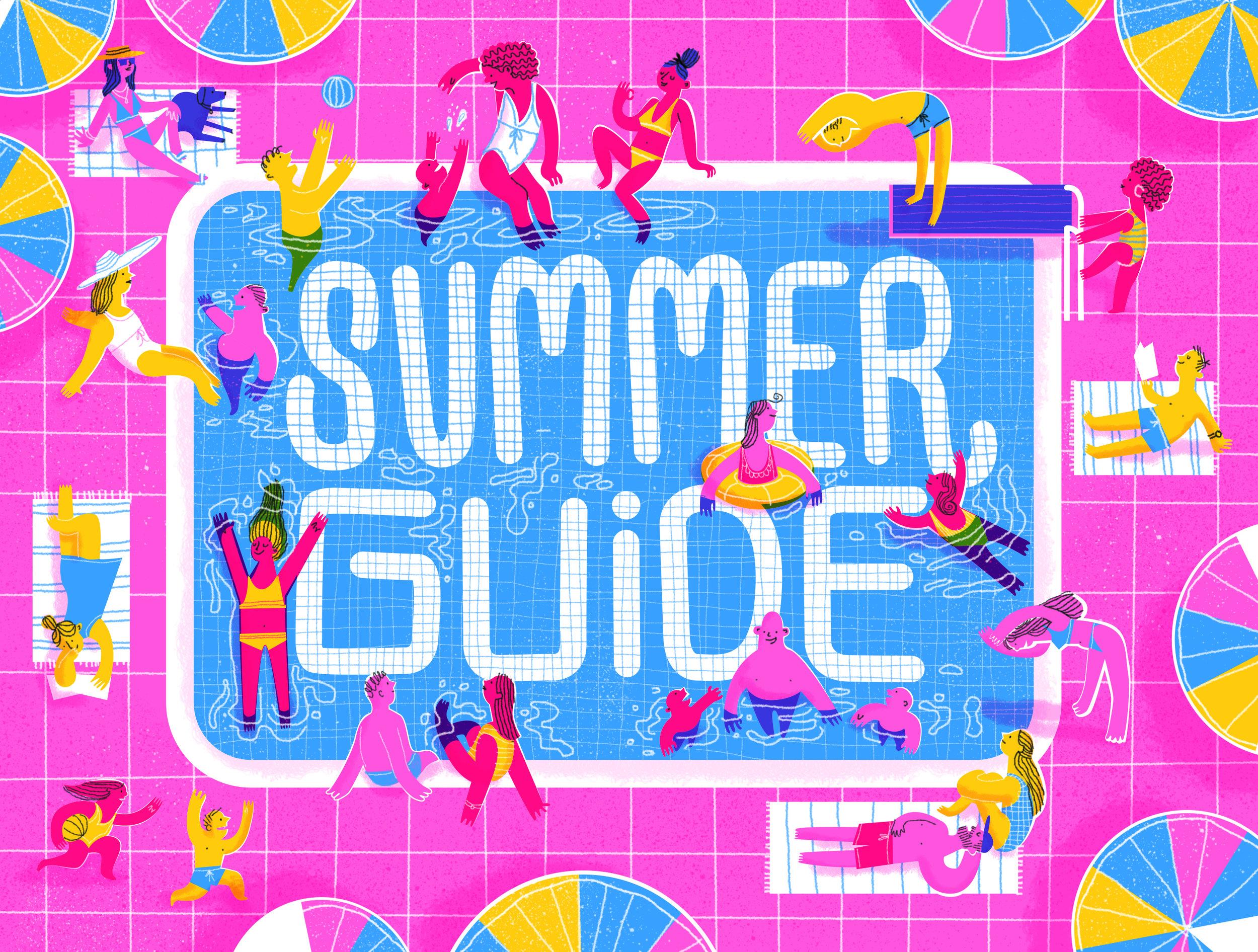 summer-guide-sophia-pappas.jpg