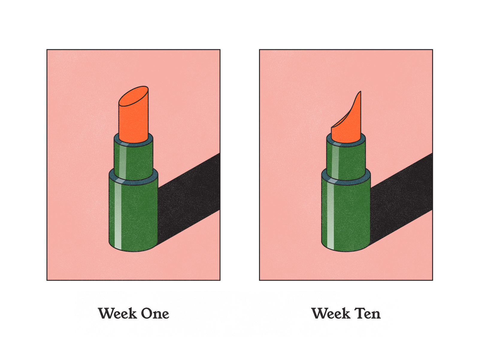 2018-09_lipstick5.png