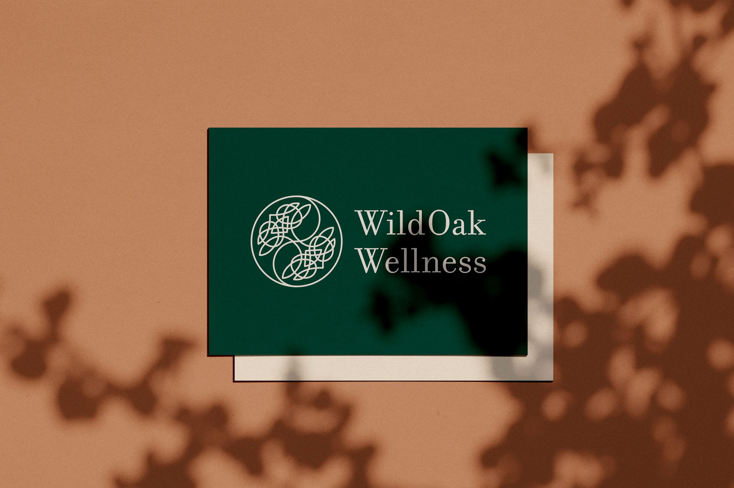 CampbellNoelle_WildOakWellness_Branding-logo3.jpg