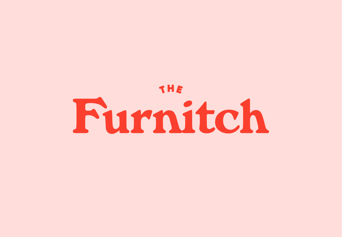 CampbellNoelle_Thefurnitch_Branding-logo1.png