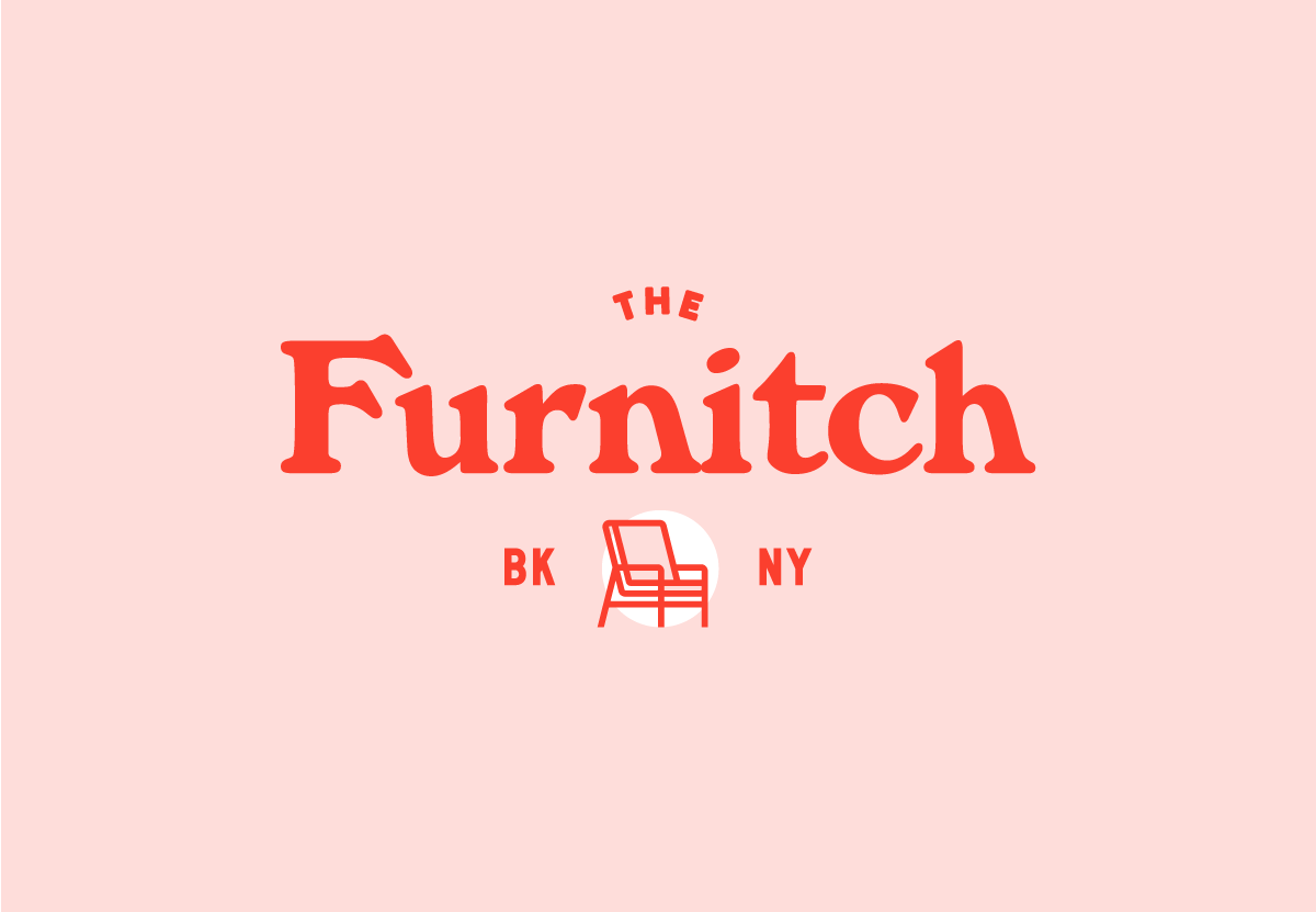 CampbellNoelle_Thefurnitch_Branding-logo-bk.png