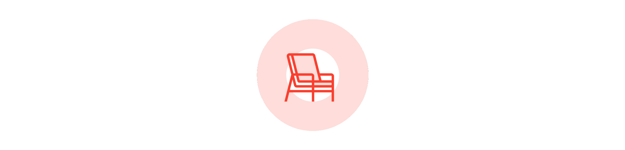 CampbellNoelle_TheFurnitch_branding-chair3@2x.png