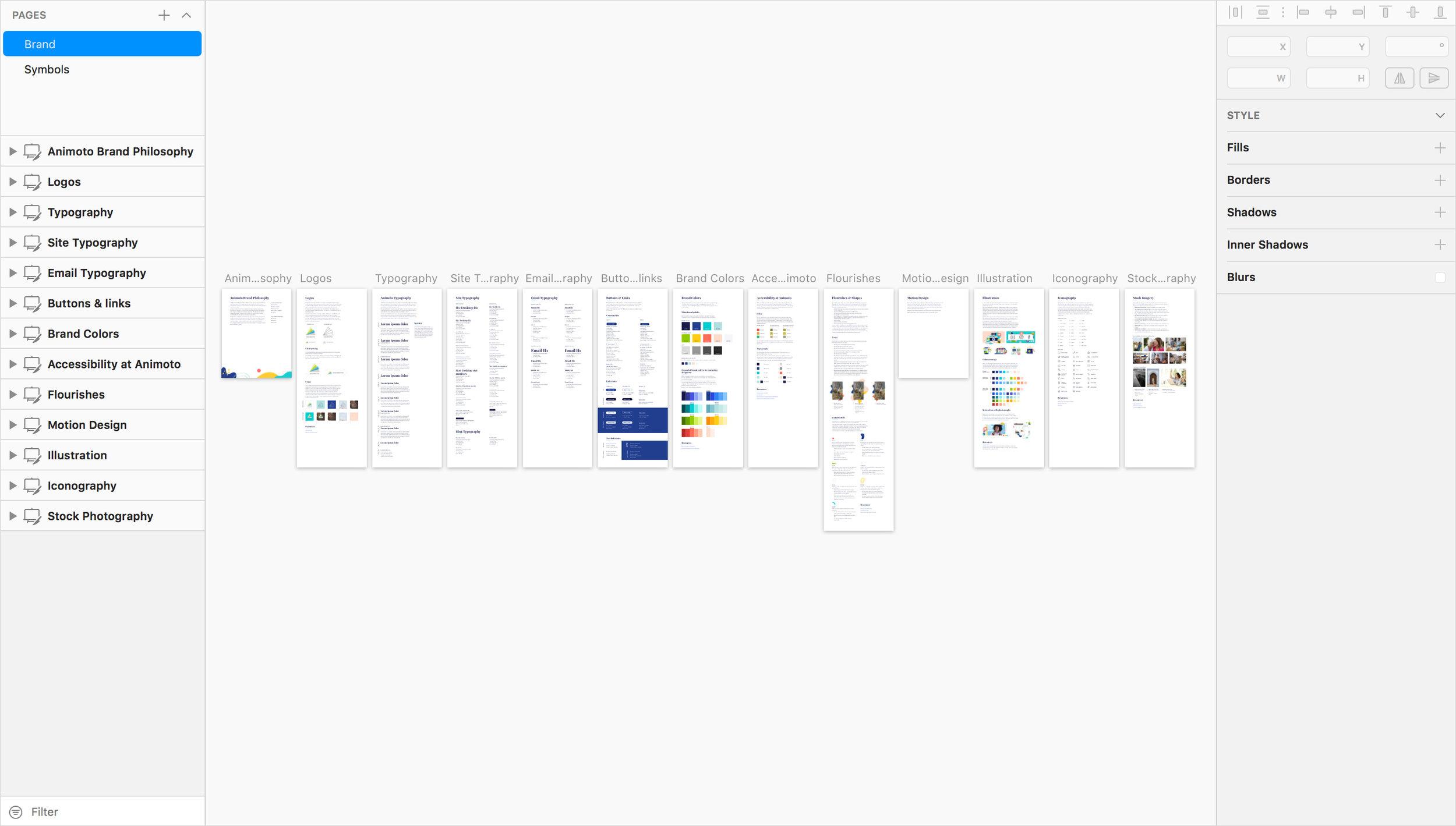 designsystem-sketch.jpg