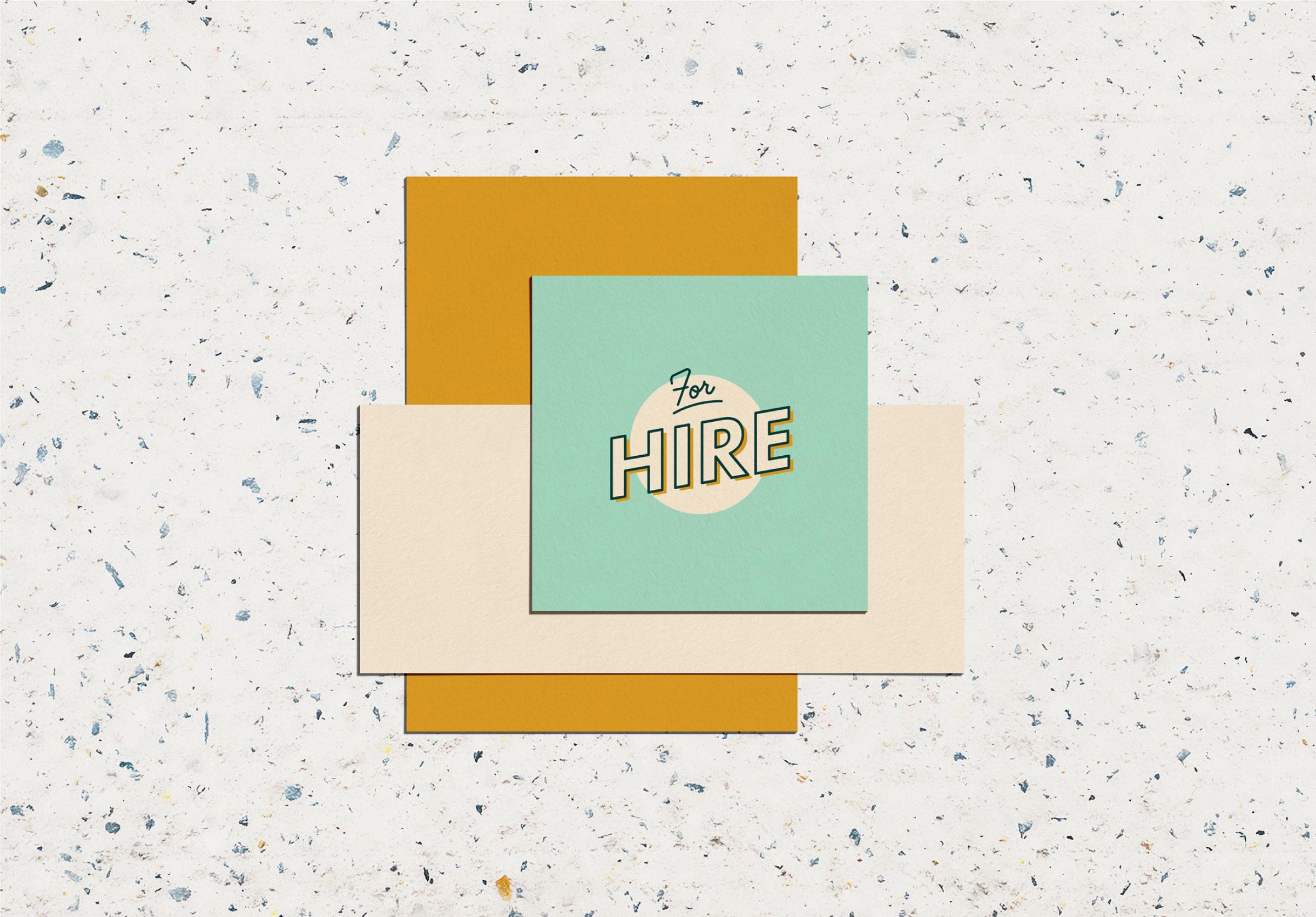CampbellNoelle_ForHirePodcast_branding-logo-cover.jpg