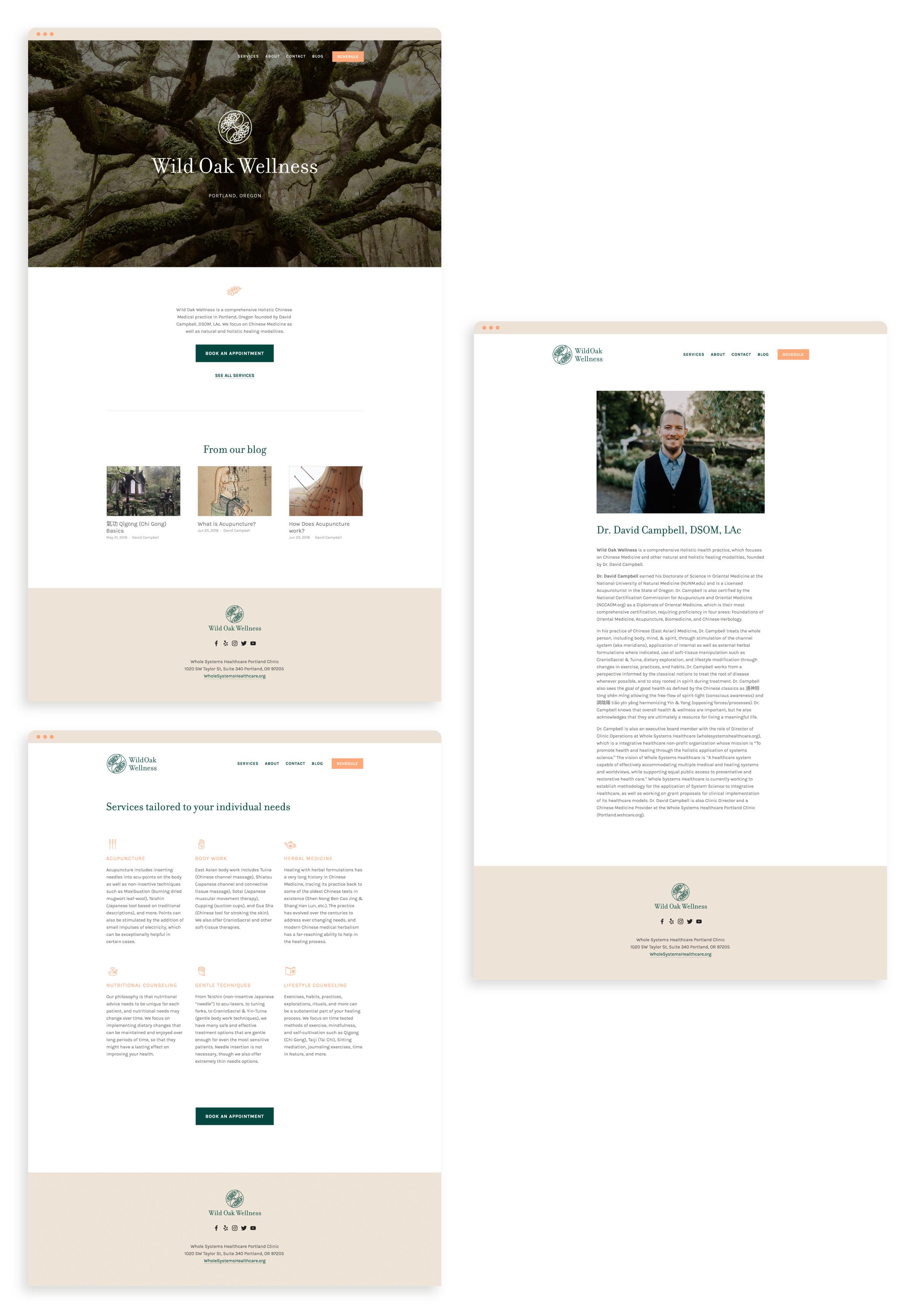 CampbellNoelle_WildOakWellness_Branding-site7.jpg