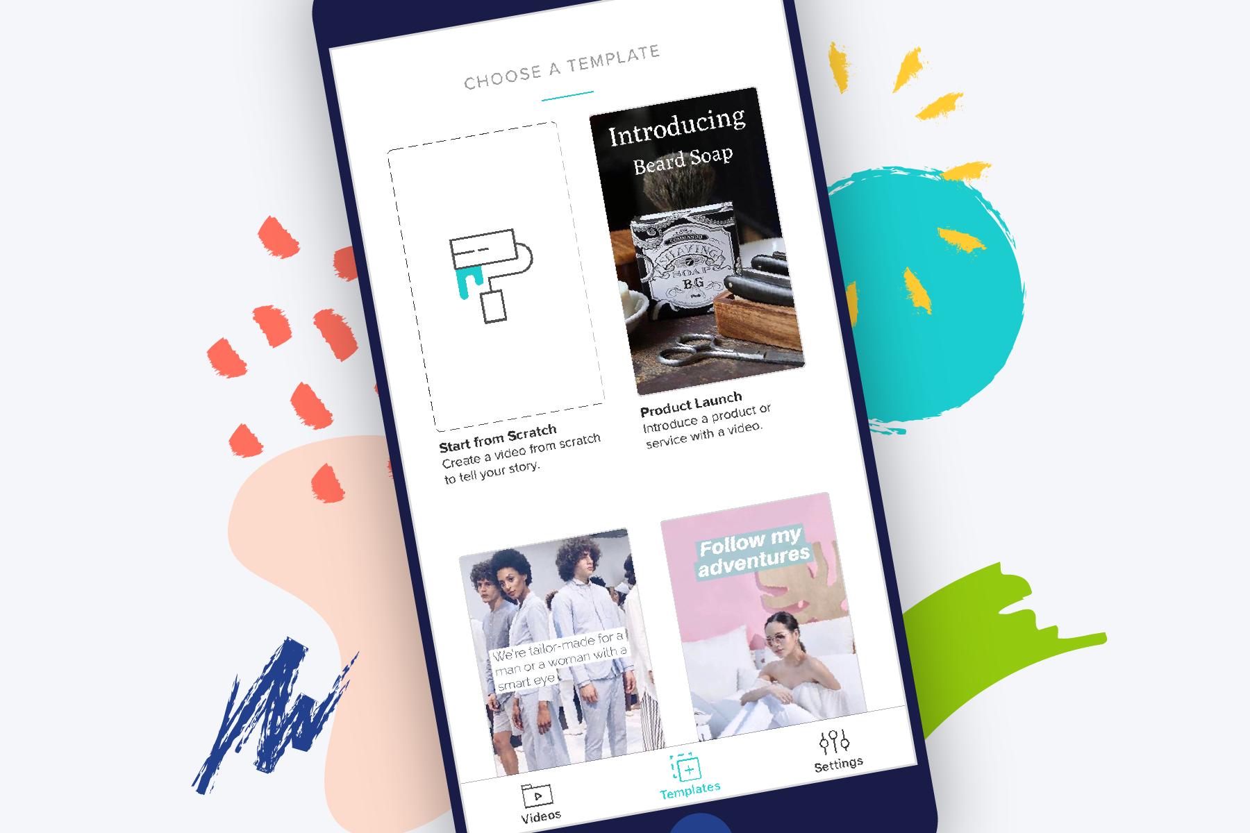 animoto-ios-app-instagram-stories.png