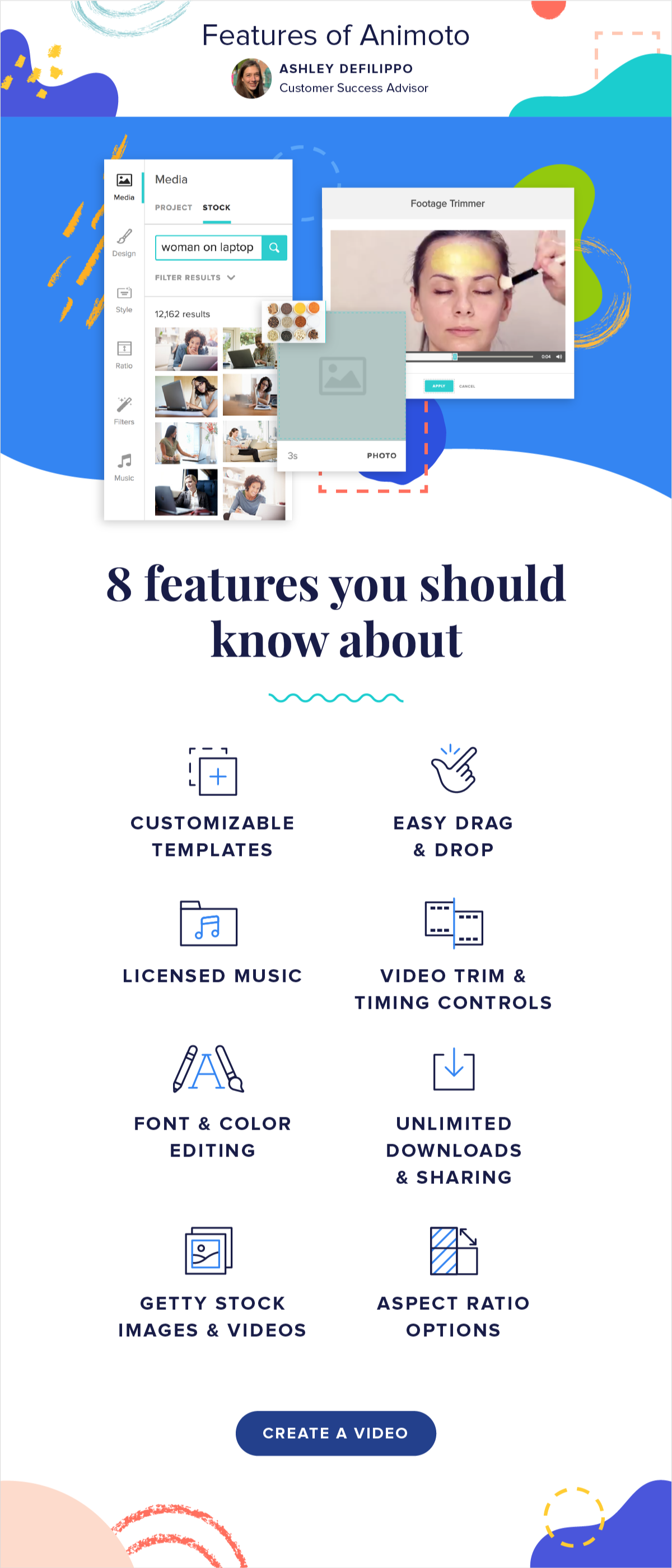 2019-05_freemium_Email3_features-PROOF@2x.png