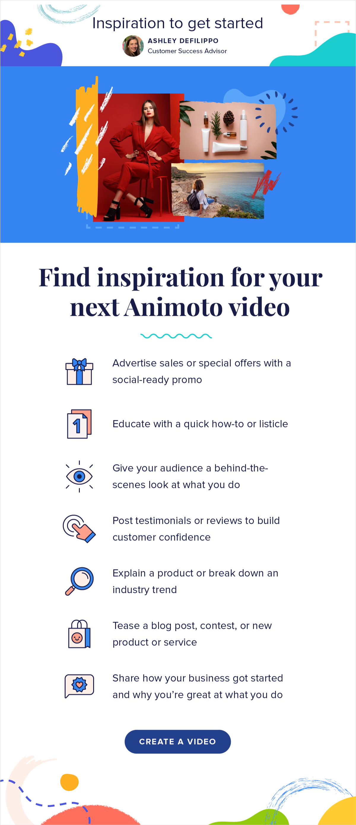 2019-05_freemium_Email2_inspiration-PROOF@2x.png