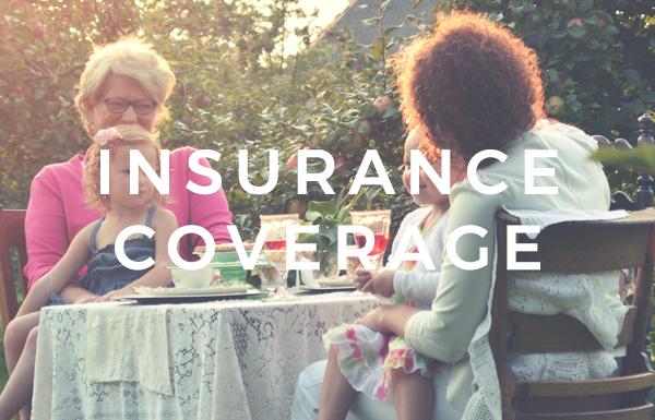 insurance coverage.jpg