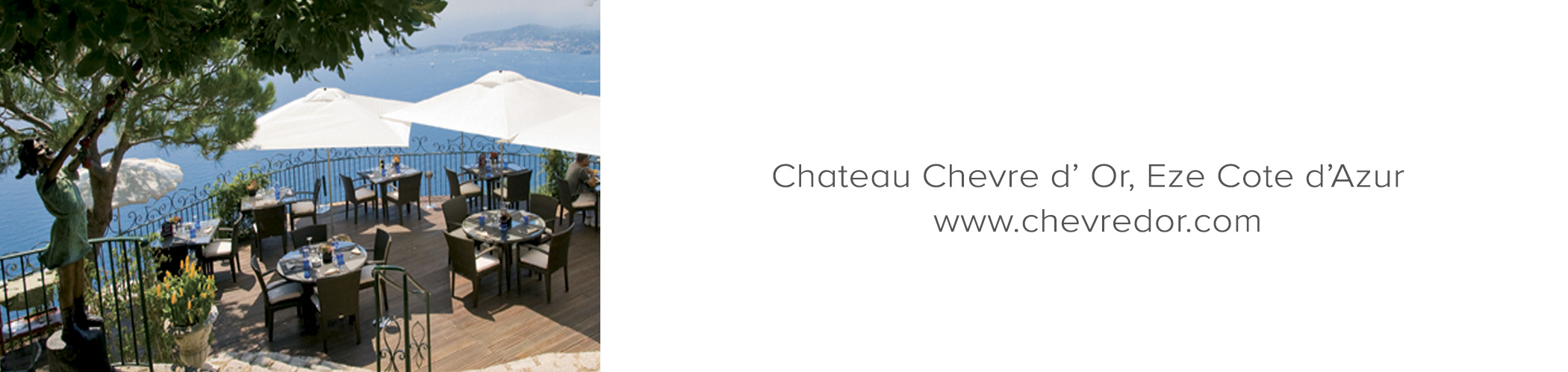 www.chevredor.com.jpg