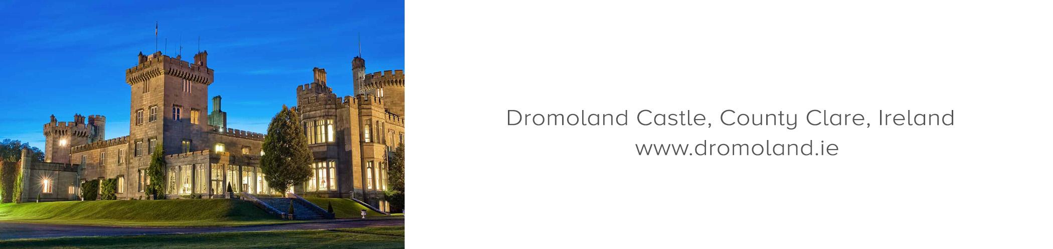 www.dromoland.ie.jpg