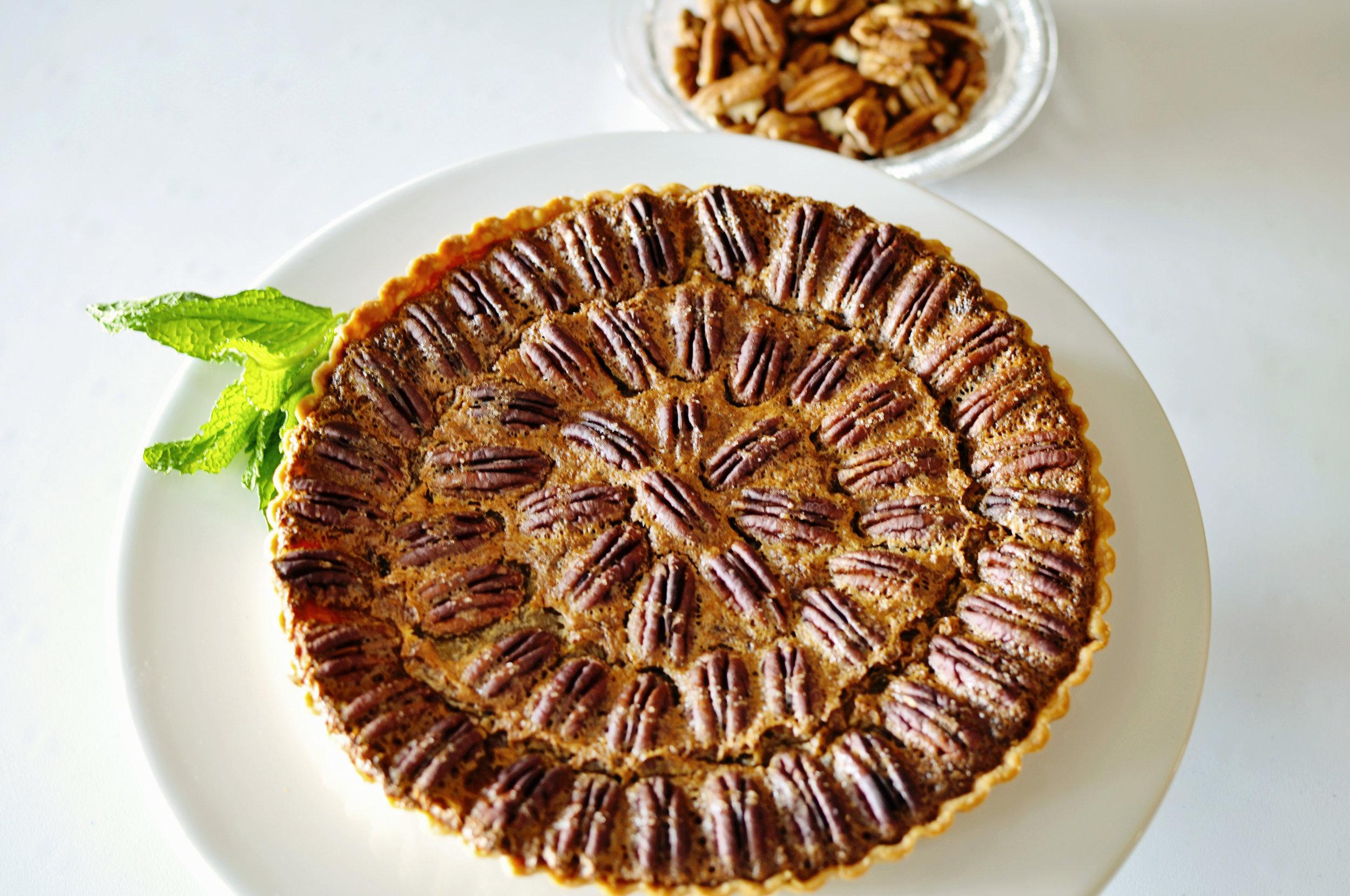 gigiwilson.com/georgia-pecan-tart