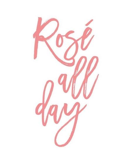 RoseAllDay.jpg