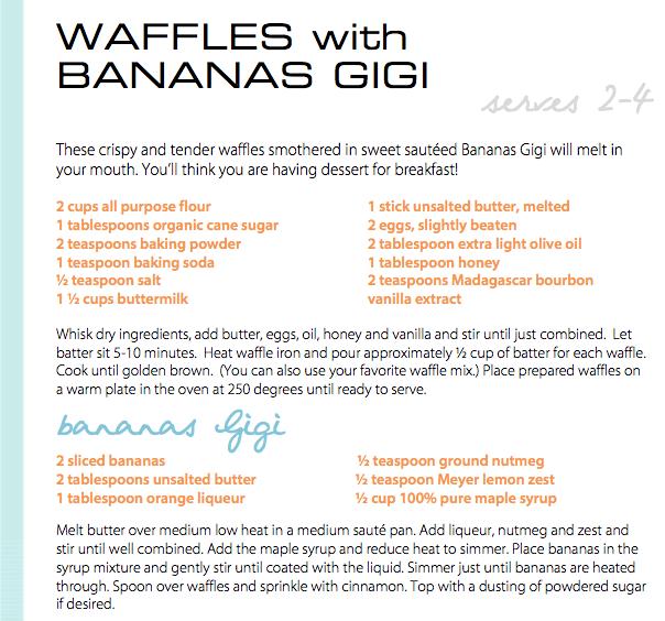 Banana Waffles Recipe.png
