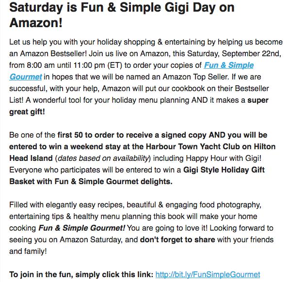 Gigi Wilson Day on Amazon.com.png