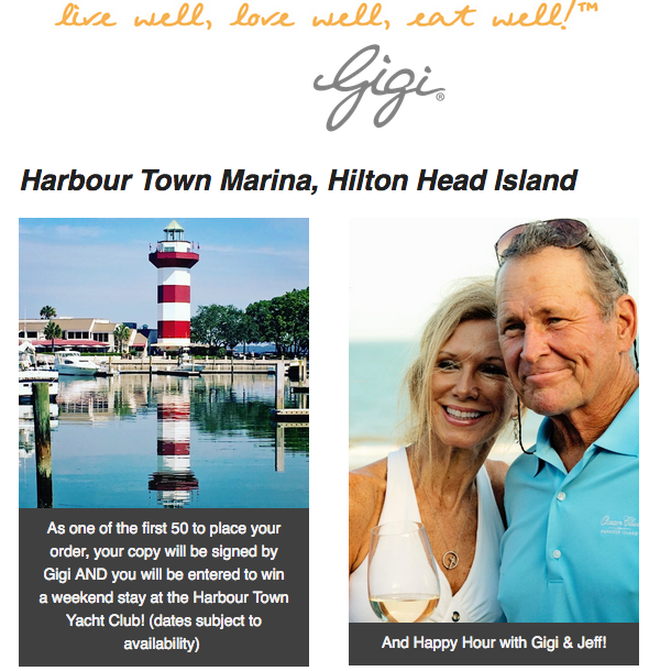 Gigi Wilson Giveaway Harbour Town Yacht Club.png