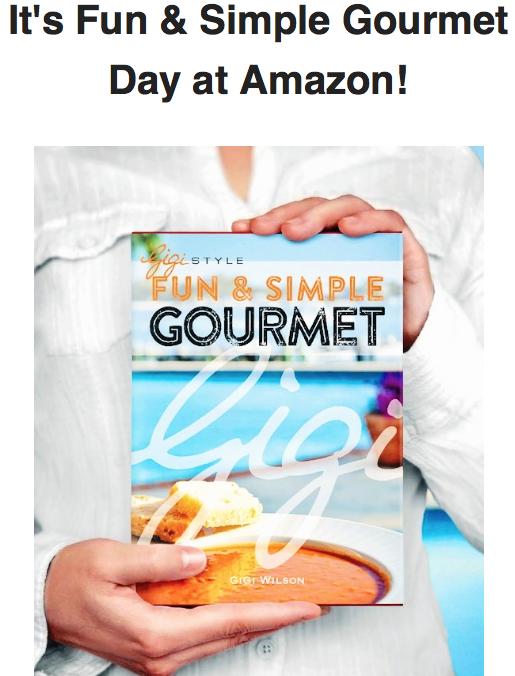 Gigi Wilson Cookbook on Amazon.png