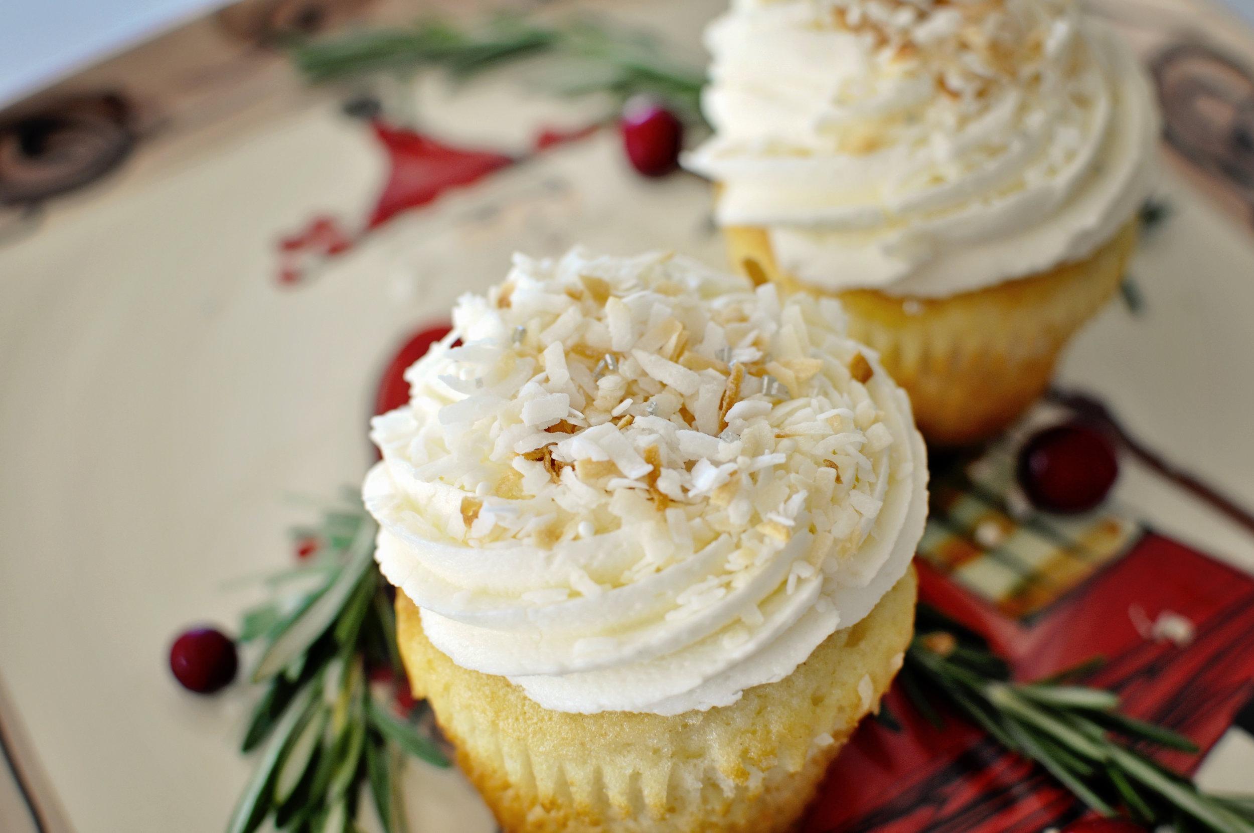 CoconutCupcakes0602.jpg