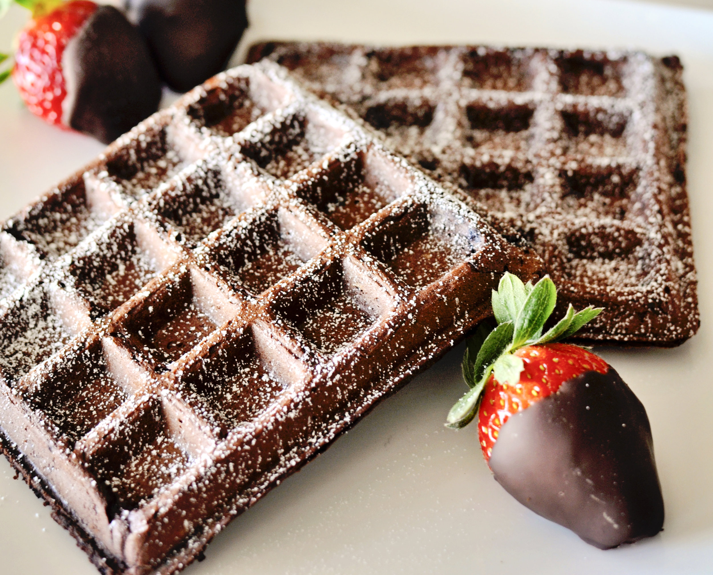 ChocolateWaffles GigiWilson.jpg