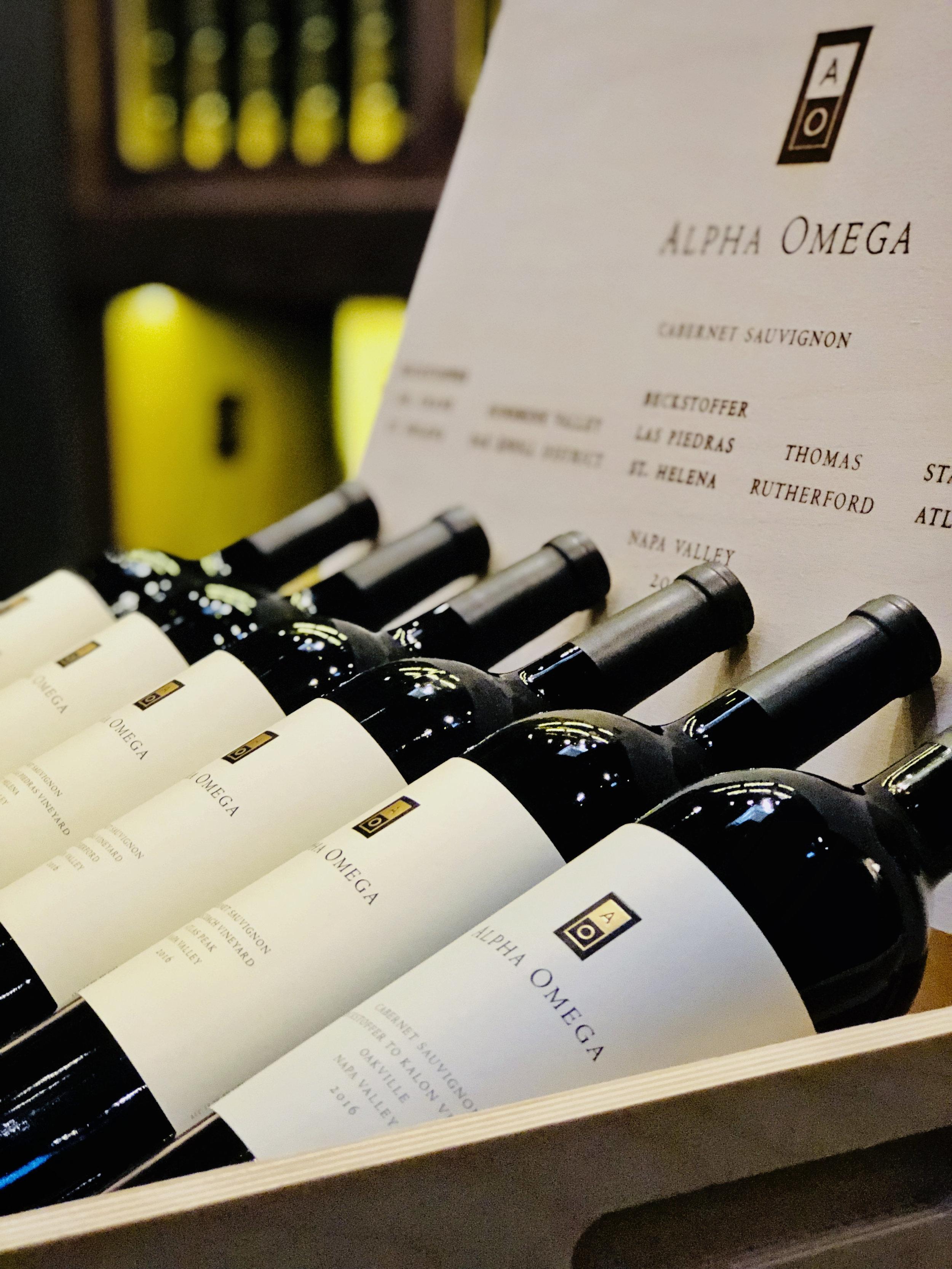 AO Winery.jpg