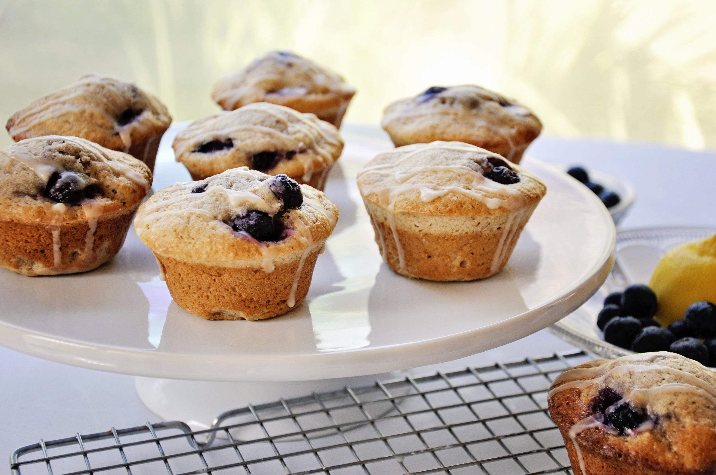 BlueBerry Muffin GigiWIlson.jpg