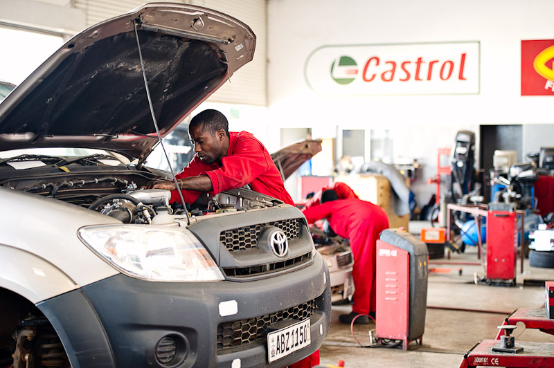 Retail and fitment outlets   Autoworld has been keeping Zambia moving since 1992! With 10 outlets, it supplies a staggering range of vehicle, marine and lifestyle products. It also delivers high standard vehicle services.   More about Autoworld