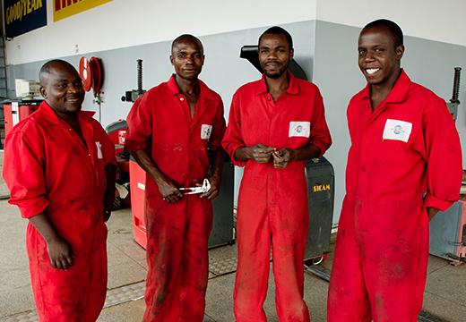 autoworld-lusaka-comesa-fitment-team-zambia.jpg