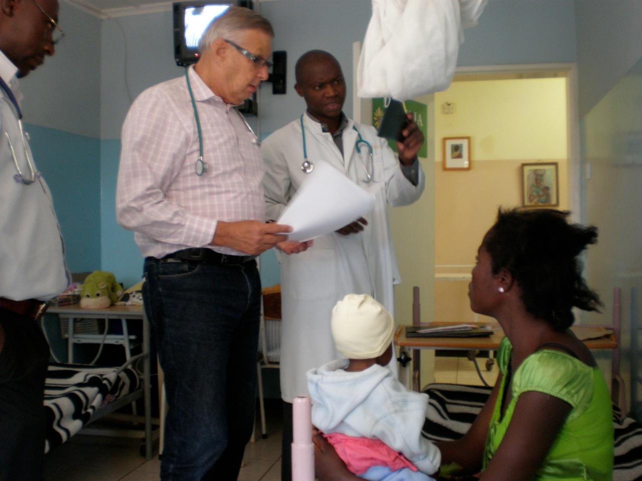 dr-bush-treating-at-hospice.jpeg