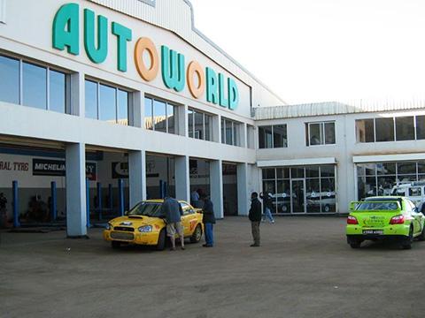 autoworld-motor-rally-3.jpg