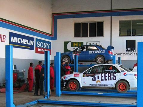 autoworld-motor-rally-4.jpg