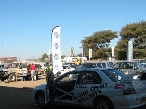 autoworld-motor-rally-5.jpg