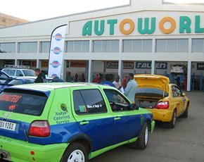 autoworld-motor-rally.jpg