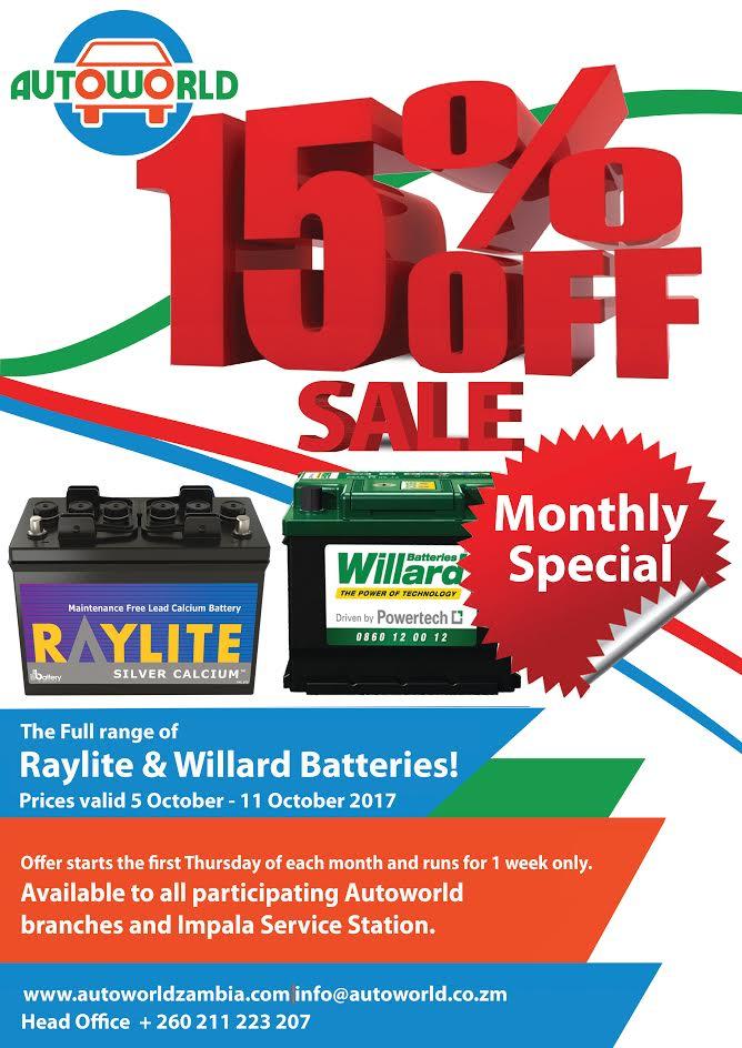 Oct-2017-special-offer-on-batteries.jpg