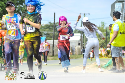 dsc-617743colour-run.jpg