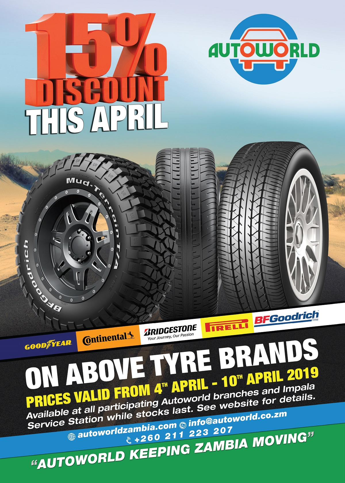 Autoworld_Tyre_Special_April_2019.jpg