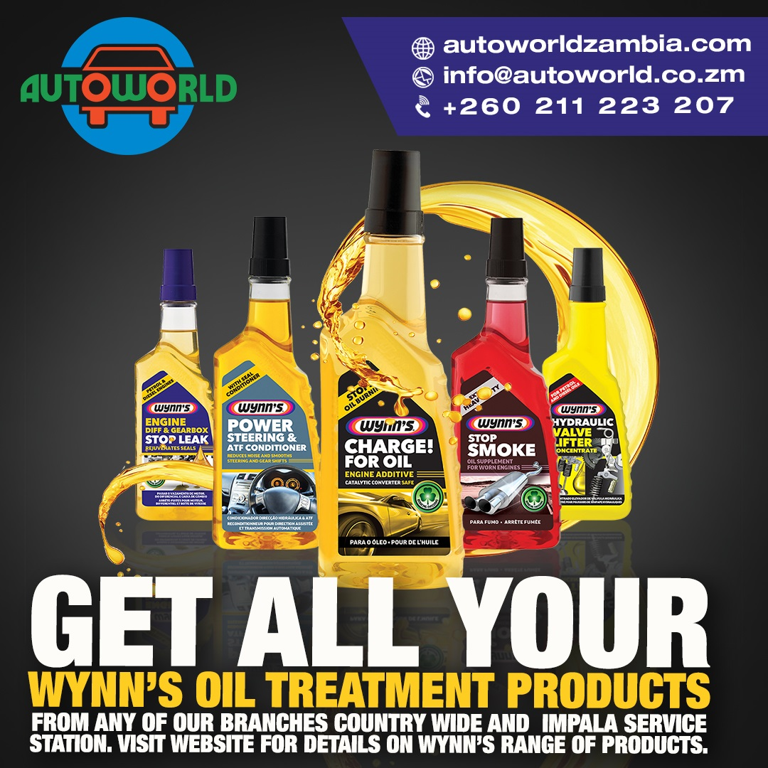 Wynn's Range_Oil_Treatment_Products_SOCIAL MEDIA.jpg