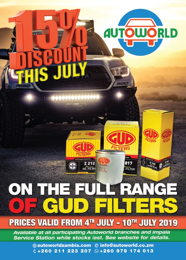 Autoworld_Special_July_2019.jpg