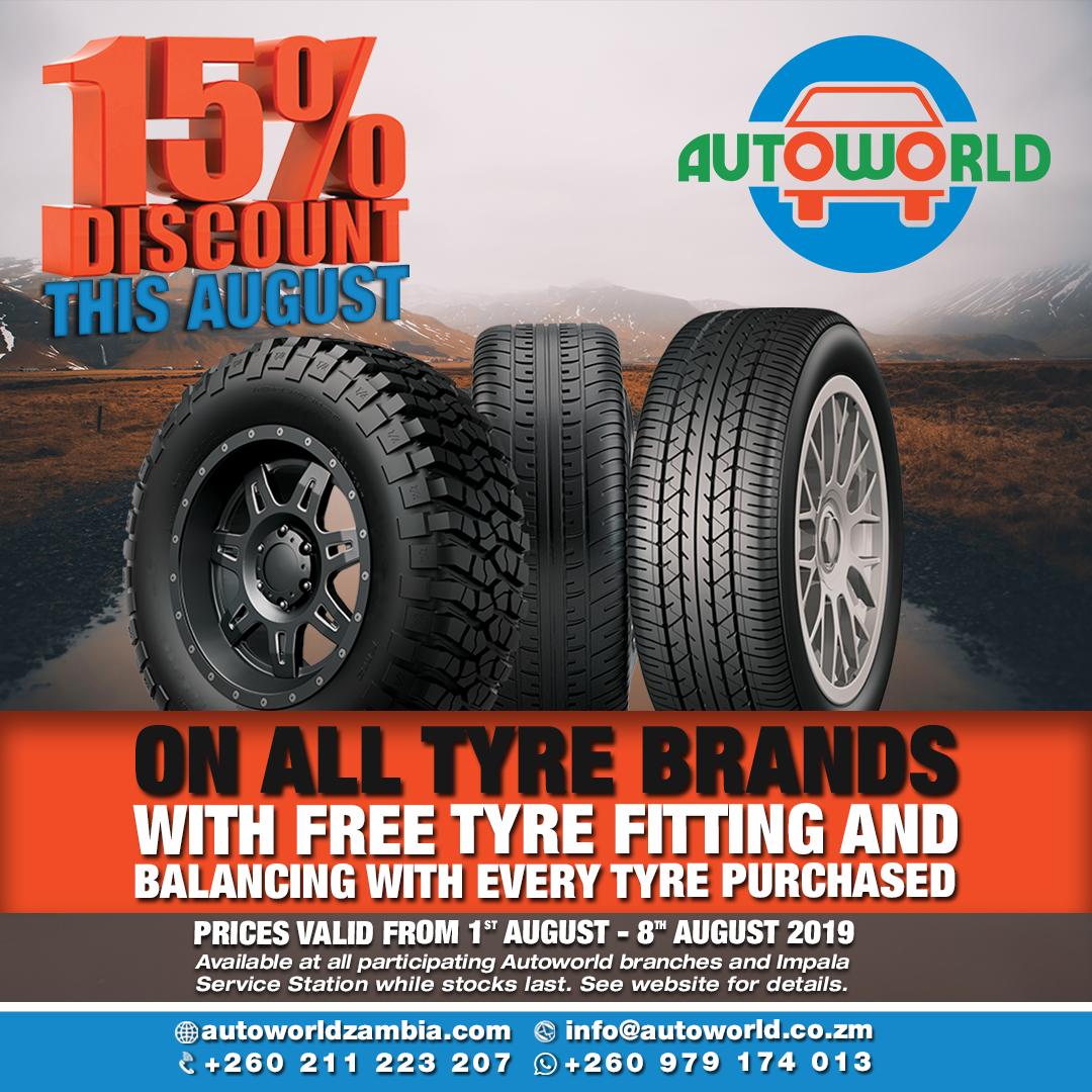 Autoworld_Tyres_Special_Social Media.jpg