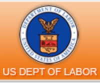 Click Logo for DOL Info
