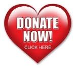 Donate Now Heart Button jpeg.jpg