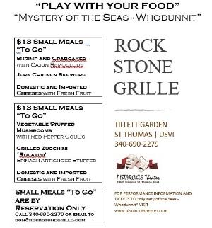 Rockstone Grill MMN $13 Menu.jpg