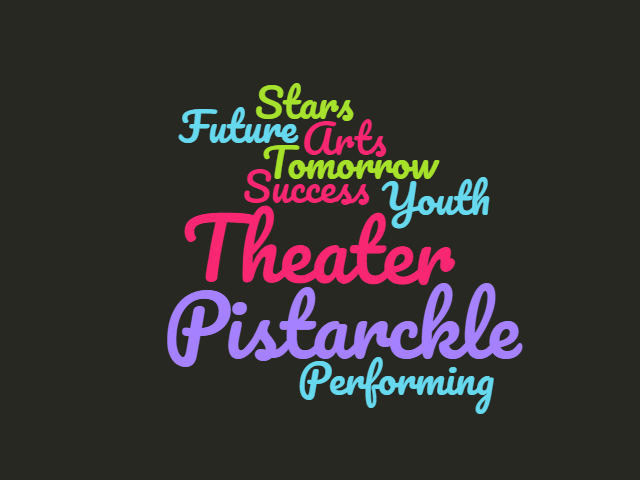 Word Cloud Youth.png